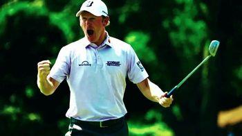 PGA TOUR TV Spot, 'Wyndham Rewards Top 10' - Thumbnail 8