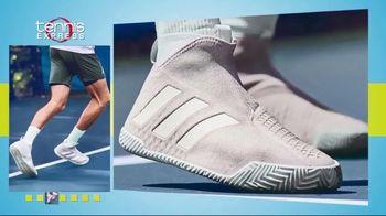 Tennis Express TV Spot, 'Match-Ready Apparel' - Thumbnail 7