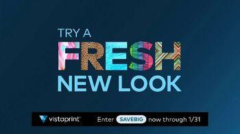 Vistaprint Right Now Sale TV Spot, 'Save Big' - Thumbnail 4