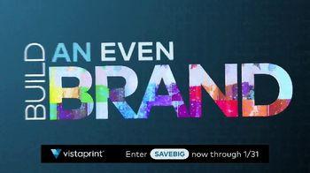 Vistaprint Right Now Sale TV Spot, 'Save Big' - Thumbnail 7