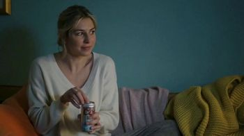 Coors Light TV Spot, 'Official Beer of Skipping Cuffing Season' Song by The Zombies - Thumbnail 5