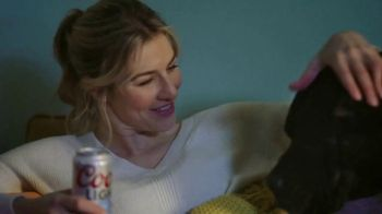 Coors Light TV Spot, 'Official Beer of Skipping Cuffing Season' Song by The Zombies - Thumbnail 8