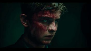 Alex Rider Home Entertainment TV Spot - Thumbnail 5