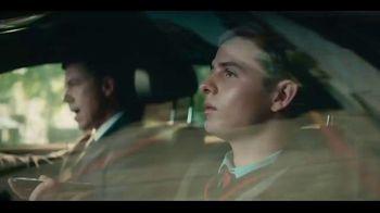 Alex Rider Home Entertainment TV Spot - Thumbnail 7