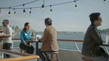 UPS TV Spot, 'Speed Dating' - Thumbnail 1
