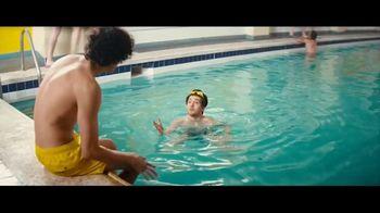 Sprint TV Spot, 'Pool Party: iPhone 11' [Spanish]