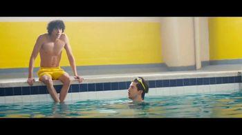 Sprint TV Spot, 'Pool Party: iPhone 11' [Spanish] - Thumbnail 2