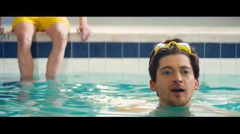Sprint TV Spot, 'Pool Party: iPhone 11' [Spanish] - Thumbnail 4