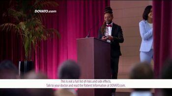 Dovato TV Spot, 'More to Me: Alphonso' - Thumbnail 10