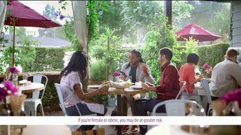 Dovato TV Spot, 'More to Me: Alphonso' - Thumbnail 7