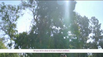 Dovato TV Spot, 'More to Me: Alphonso' - Thumbnail 8