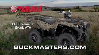 Buckmasters TV Spot, '2020 Dreamhunt in Montana' - Thumbnail 6