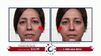 Plexaderm Skincare Valentine's Day Special TV Spot, '10-Minute Challenge: $14.95' - Thumbnail 9