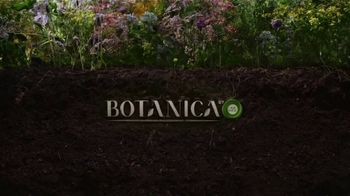 Botanica by Air Wick TV Spot, 'Six Exotic Fragrance Pairings' - Thumbnail 1