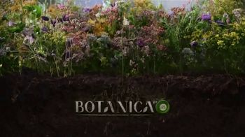 Botanica by Air Wick TV Spot, 'Six Exotic Fragrance Pairings' - Thumbnail 2