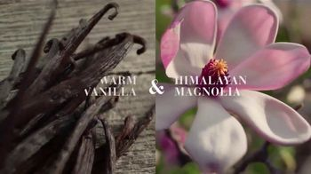 Botanica by Air Wick TV Spot, 'Six Exotic Fragrance Pairings' - Thumbnail 5