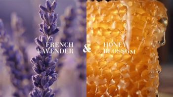 Botanica by Air Wick TV Spot, 'Six Exotic Fragrance Pairings' - Thumbnail 6