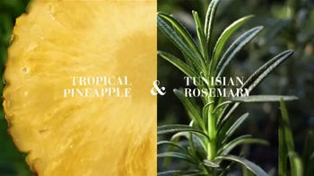 Botanica by Air Wick TV Spot, 'Six Exotic Fragrance Pairings' - Thumbnail 7