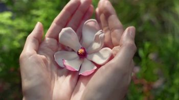Botanica by Air Wick TV Spot, 'Six Exotic Fragrance Pairings'