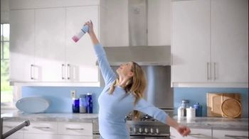 Febreze Air Effects TV Spot, '100% Natural Propellant' - Thumbnail 2