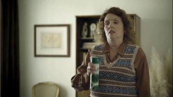 Febreze Air Effects TV Spot, '100% Natural Propellant' - Thumbnail 4