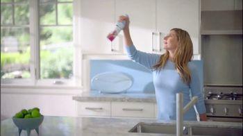 Febreze Air Effects TV Spot, '100% Natural Propellant' - Thumbnail 6