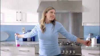 Febreze Air Effects TV Spot, '100 Percent Natural Propellant' - Thumbnail 3