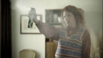 Febreze Air Effects TV Spot, '100 Percent Natural Propellant' - Thumbnail 5