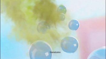 Febreze Air Effects TV Spot, '100 Percent Natural Propellant' - Thumbnail 7