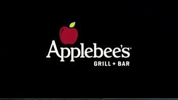 Applebee's Irresist-A-Bowls TV Spot, 'Starting at $7.99' Song by Robert Palmer - Thumbnail 1