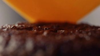 McDonald's Quarter Pounder TV Spot, 'Perfectísima: mirar de cerca' [Spanish] - Thumbnail 5
