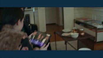 IBM TV Spot, 'IBM Watson & Problem Solvers: Keltie Knight, GRAMMYs Correspondent' Song by Ally Brooke & Matoma - Thumbnail 8