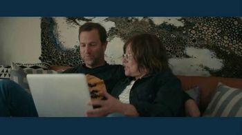 IBM TV Spot, 'IBM Watson & Problem Solvers: Keltie Knight, GRAMMYs Correspondent' Song by Ally Brooke & Matoma - Thumbnail 9