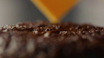 McDonald's Quarter Pounder TV Spot, 'Perfect Made Perfecter: Cheese' - Thumbnail 2