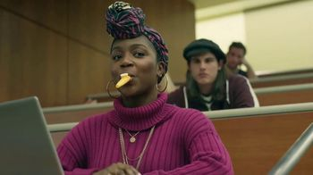 Facebook Groups TV Spot, 'Kazoo' Featuring Big Freedia