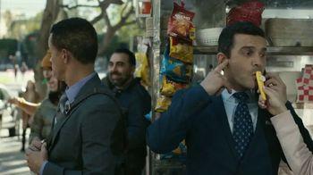 Facebook Groups TV Spot, 'Kazoo' Featuring Big Freedia - Thumbnail 5
