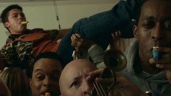 Facebook Groups TV Spot, 'Kazoo' Featuring Big Freedia - Thumbnail 7