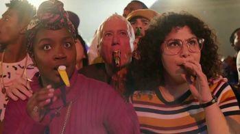 Facebook Groups TV Spot, 'Kazoo' Featuring Big Freedia - Thumbnail 8