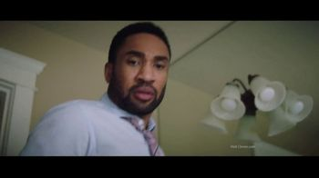 Clorox TV Spot, 'Don't Fear the Bowl' Song by Donnie Daydream - Thumbnail 3