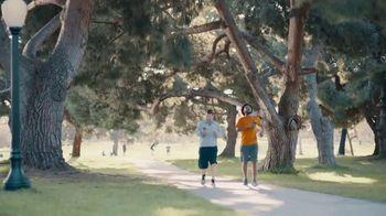 Boost Mobile TV Spot, 'Stop the Pain' - Thumbnail 1