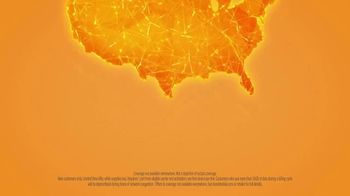 Boost Mobile TV Spot, 'Stop the Pain' - Thumbnail 10