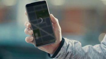 Boost Mobile TV Spot, 'Stop the Pain' - Thumbnail 3
