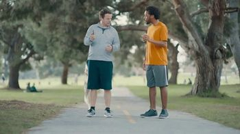 Boost Mobile TV Spot, 'Stop the Pain' - Thumbnail 4