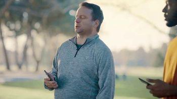 Boost Mobile TV Spot, 'Stop the Pain' - Thumbnail 7