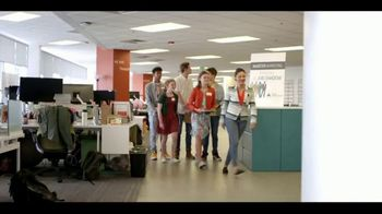 Junior Achievement TV Spot, 'Inspiring Tomorrows' - Thumbnail 3