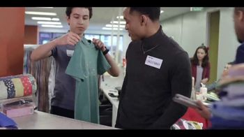 Junior Achievement TV Spot, 'Inspiring Tomorrows' - Thumbnail 5
