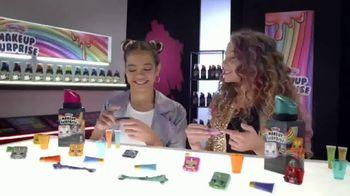Rainbow Surprise Makeup Surprise TV Spot, 'Colorful Personality' - Thumbnail 2