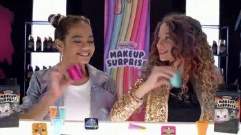 Rainbow Surprise Makeup Surprise TV Spot, 'Colorful Personality' - Thumbnail 5