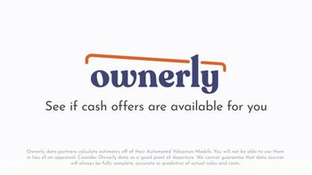 Ownerly TV Spot, 'Cash Offers' - Thumbnail 9