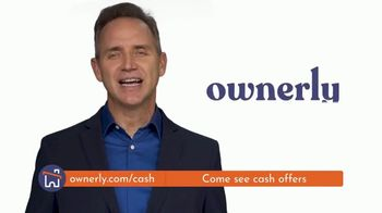 Ownerly TV Spot, 'Cash Offers' - Thumbnail 4